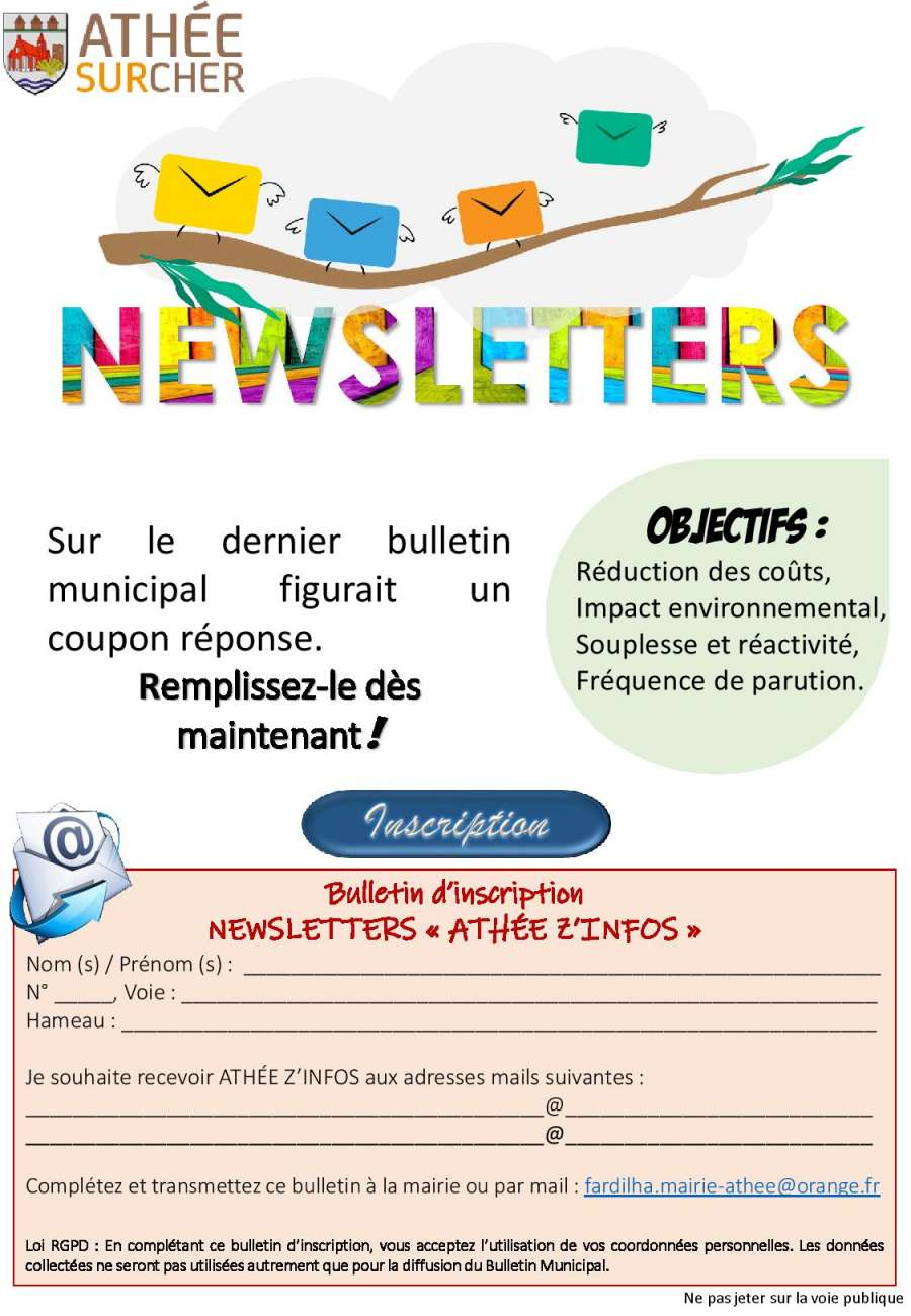newsletters bm page 001