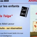 BIBLIOTHEQUE_17_avril_2019_Diaporama_mairie