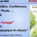 BIBLIOTHEQUE_avril_2019_Diaporama_mairie