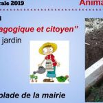 BIBLIOTHEQUE_mars_avril_2019_Diaporama_mairie